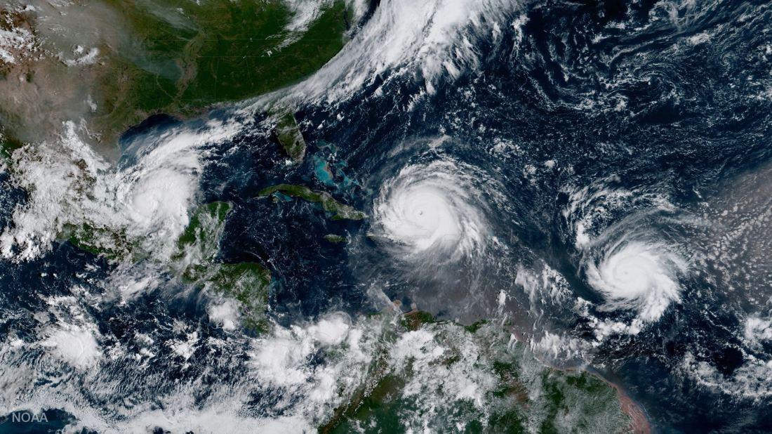 hurricane-irma-jose-katia